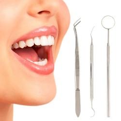 Cita con dentista