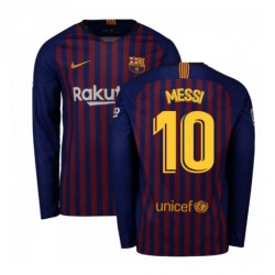 Camiseta del F.C. Barcelona...